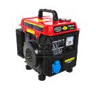 Бензиновый генератор DDE DPG1201i