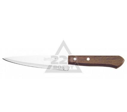 Нож поварской TRAMONTINA 22902/107-TR