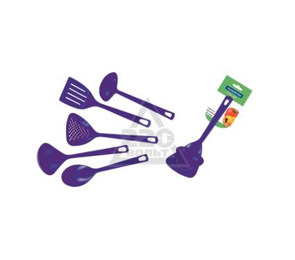 Кухонный набор TRAMONTINA 25099/904-TR