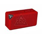 Портативная Bluetooth-колонка AUZER AS-M1