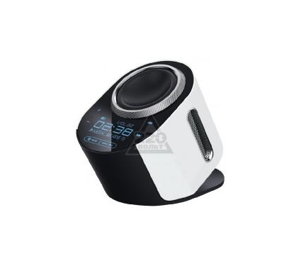 Портативная Bluetooth-колонка AUZER AS-M3