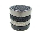 Портативная Bluetooth-колонка AUZER AS-M7 черный