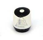Портативная Bluetooth-колонка AUZER AS-M8