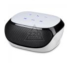 Портативная Bluetooth-колонка AUZER AS-D1 белый