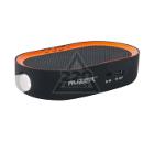 Портативная Bluetooth-колонка AUZER AS-P1