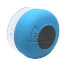 Портативная Bluetooth-колонка AUZER AS-W1