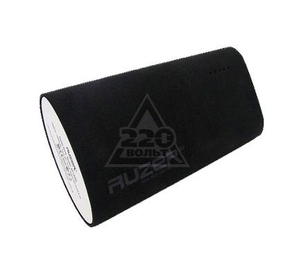 Аккумулятор AUZER AP13000 (Black)