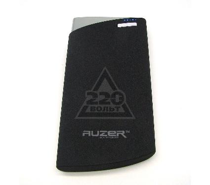 Аккумулятор AUZER AP16000 (Grey)