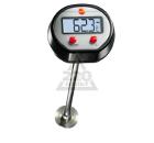 Термометр TESTO 0560 1109