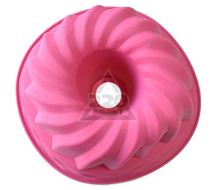 Форма для кекса MARVEL 4122