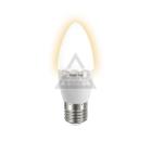 Лампа светодиодная GAUSS LD33216