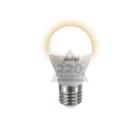 Лампа светодиодная GAUSS LD53216