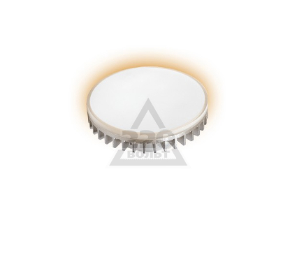 Лампа светодиодная GAUSS EB131016110