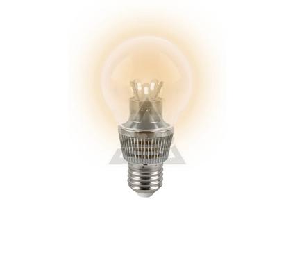 Лампа светодиодная GAUSS HA105202107-D