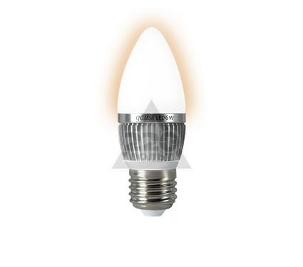 Лампа светодиодная GAUSS EB103102106