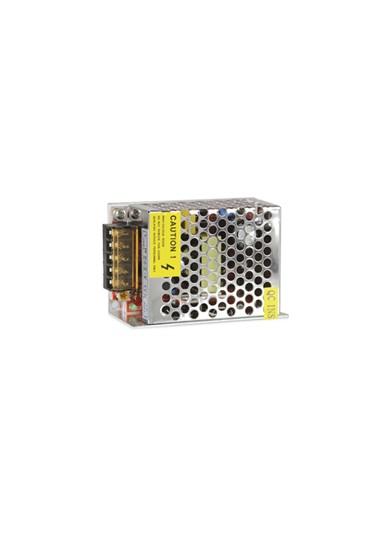 Блок питания Gauss Pc202003015