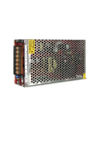 Блок питания Gauss Pc202003150