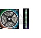 Световая лента GAUSS EB312000407