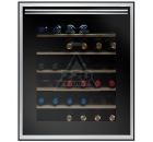 Винный шкаф HOTPOINT-ARISTON WL 36 A/HA