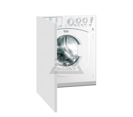 Встраиваемая стиральная машина HOTPOINT-ARISTON WM 108 (EU).N
