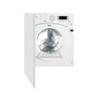 Встраиваемая стиральная машина HOTPOINT-ARISTON BWMD 742 (EU)