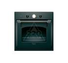 Встраиваемая электрическая духовка HOTPOINT-ARISTON 7OFTR 850 (AN) RU/HA