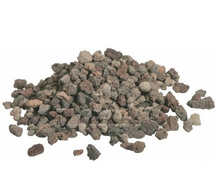Камни SIEMENS HZ398300