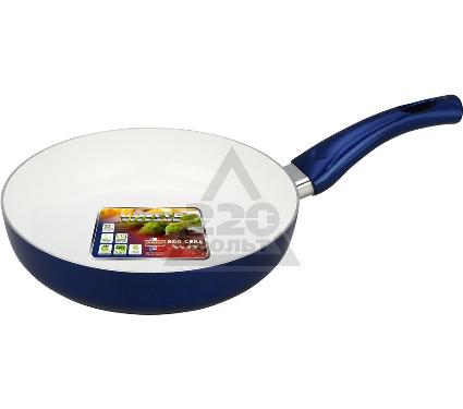 Сковорода VITESSE VS-2248