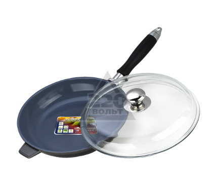 Сковорода VITESSE VS-2272
