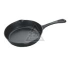 Сковорода VITESSE VS-1183
