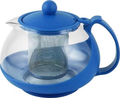 Чайник заварочный Irit Ktz-075-002 от 220 Вольт