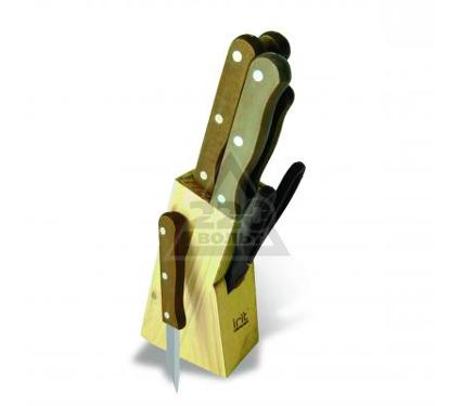 Набор ножей IRIT IRH-505