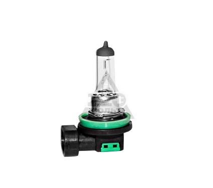 Лампа автомобильная CELEN 23211 CLB