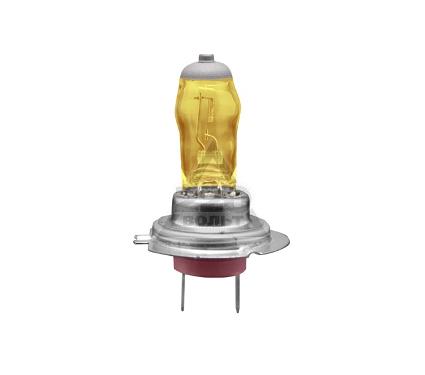 Лампа автомобильная CELEN 33276 4SW