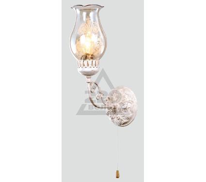 Бра RIVOLI Ada-W-1хE14-60W-Аntique white (10/40)