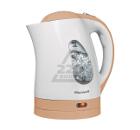 Чайник MAXWELL MW-1014(BN)