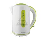 Чайник MAXWELL MW-1028(G)