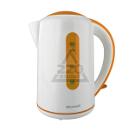 Чайник MAXWELL MW-1028(OG)