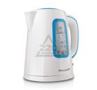 Чайник MAXWELL MW-1052(B)