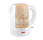 Чайник MAXWELL MW-1059(GY)