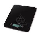 Весы кухонные MAXWELL MW-1466(BK)