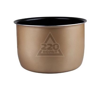 Чаша VITEK VT-4251(GD)