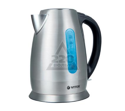 Чайник VITEK VT-7024(SR)