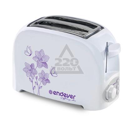 Купить Тостер ENDEVER ST-116, тостеры
