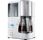 Кофеварка MELITTA 20323