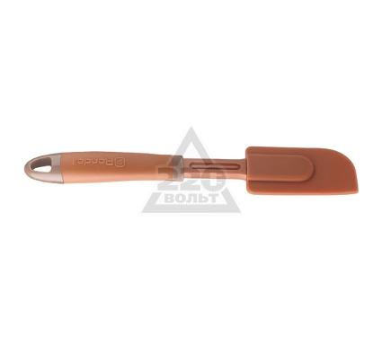 Лопатка RONDELL RD-631