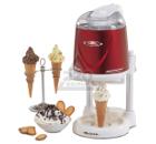 Мороженица ARIETE 634