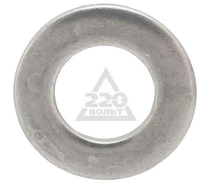 Шайба ТЕХ-КРЕП 103045