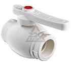 Кран шаровый VALTEC VTp.743.0.040