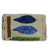 Коврик для ванной MY SPACE MM5080006